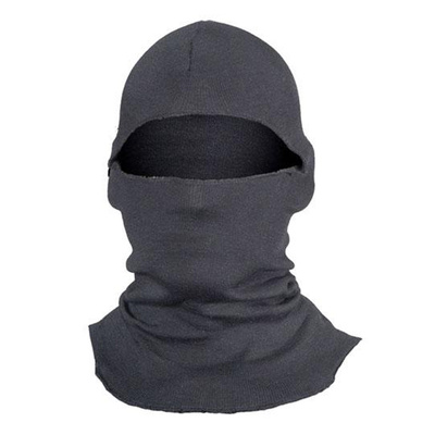 Damascus - NH50L Lightweight Hood