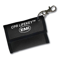 EMI - CPR Lifekey