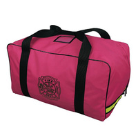 EMI Pink Gear Bag