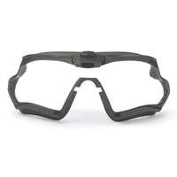 Eye Safety Systems Crossbow Gasket - Clip Only