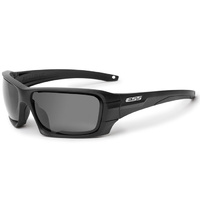 Eye Safety Systems - Rollbar Sunglasses - Silver Logo