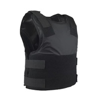 Mark Pro Gear MPG Protective Vest