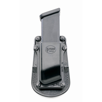 Fobus - Single Stack Single Magazine Pouch