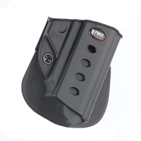 Fobus  Rotating Paddle Holder - Hi-Point 9mm - Right