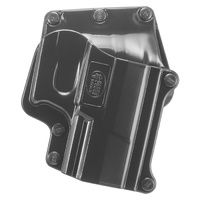 Fobus Belt Holder - Walther P22 - Right
