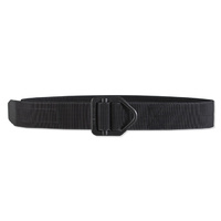 Galco International Heavy Duty Instructors Belt 1 3/4in