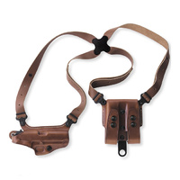 Galco International Miami Classic Shoulder System
