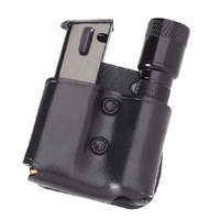 Galco International - Mfp Cop Mag Flashlight Paddle