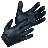 Hatch Resister Glove With Kevlar
