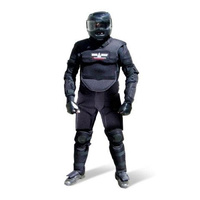 High Gear - Gear Suit
