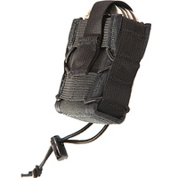 High Speed Gear MOLLE Handcuff TACO Molle