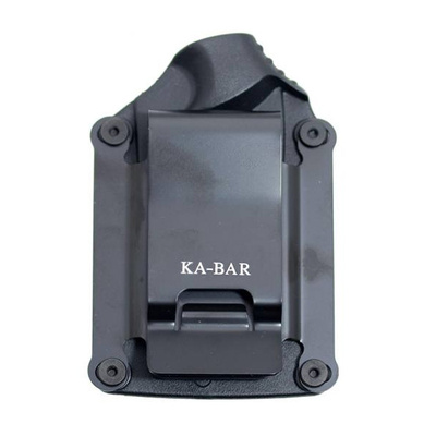 Ka-Bar - TDI SHEATH