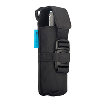 Olight fabric holster for M2R, M2R Pro, Seeker 2 and Seeker 2 Pro