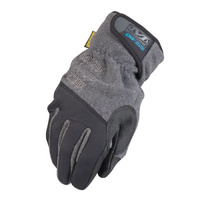 Mechanix Wear CW Wind Resistant