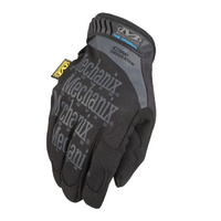 Mechanix Wear CW Original Insulated