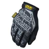 Mechanix Wear Original Specialty Grip