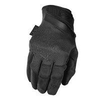 Mechanix Wear Specialty Hi-Dexterity 0.5