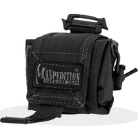 Maxpedition Mini Rollypoly Folding Dump Pouch