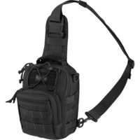 Maxpedition Remora Gearslinger