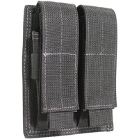 Maxpedition Double Sheath