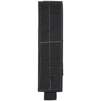 Maxpedition 5 Inches Flashlight Sheath