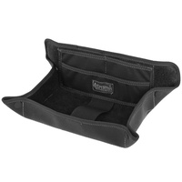 Maxpedition Tactical Travel Tray