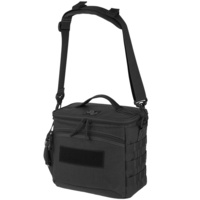 Maxpedition Chowdown Personal Cooler - Large