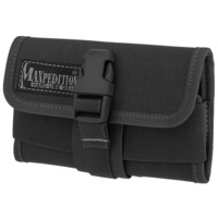 Maxpedition Horizontal Smart Phone Holster