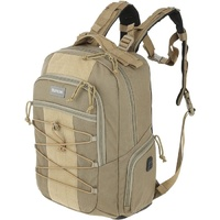 Maxpedition Incognito Laptop Backpack - Khaki