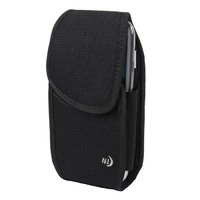 Nite-Ize Sport Case Tone Wide - Black