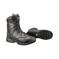 Original SWAT Chase 9 Inches Tactical Waterproof Boot - Black