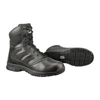 Original SWAT Force 8 Inches Waterproof Boot