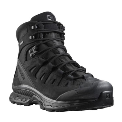 Salomon Quest 4D GTX Forces 2