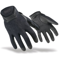 Ringer Gloves Duty Plus