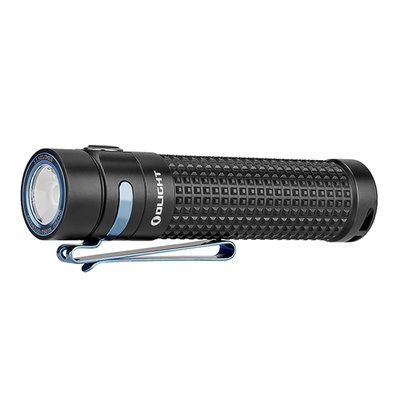Olight S2R Baton II 1150 Lumen Flashlight