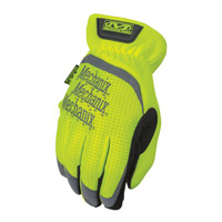 Mechanix Wear FastFit Hi-Viz
