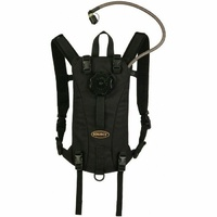 SOURCE Tactical 2L Hydration Pack - Black