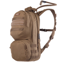 SOURCE Tactical Commander 10L Hydration Cargo Pack