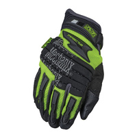Mechanix Wear M-Pact 2 Hi-Viz