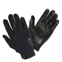 Hatch Model TSK323 Task Leather Light Glove