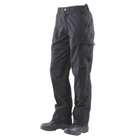 Tru-Spec Men's 24-7 Series Simply Tactical Cargo Pants