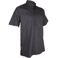 Tru-Spec 24-7 Short Sleeve Pinnacle Shirt