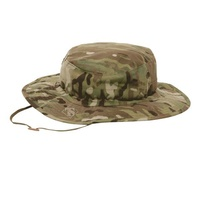 Truspec Gen-II Adjustable Boonie Hat
