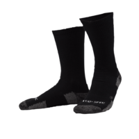 Tru-Spec Tactical Performance Socks