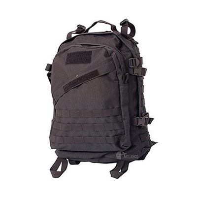 5ive Star Gear UTD-5S Urban Tactical Day Bag