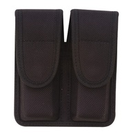 Tru-Spec Double Staggered Mag Pouch