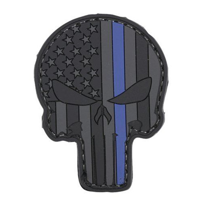 5Ive Star Gear Morale Patch - L.E. Punisher 469e1e4164c