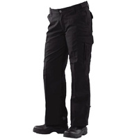 Tru-Spec 24-7 Women's EMS 65/35 Polyester/Cotton Rip-Stop Pants