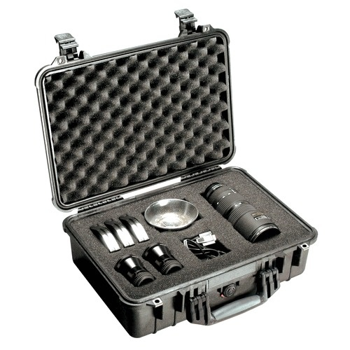 Pelican - 1500D,DESICCANT,ALL CASES