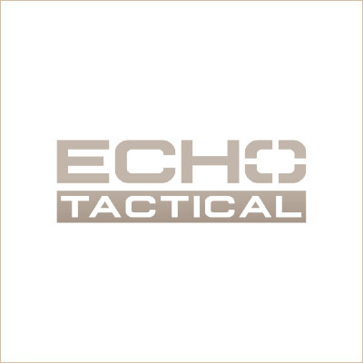 Echo Tactical Logo